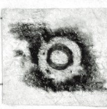 Image Description for http://tudigit.ulb.tu-darmstadt.de/esp/Hs_1/u_12.jpg