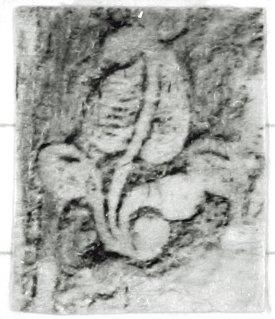 Image Description for http://tudigit.ulb.tu-darmstadt.de/esp/Hs_104/u_1.jpg
