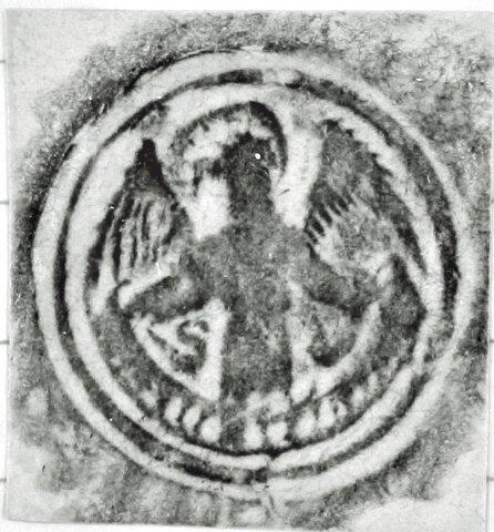 Image Description for http://tudigit.ulb.tu-darmstadt.de/esp/Hs_146/u_6.jpg