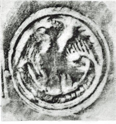 Image Description for http://tudigit.ulb.tu-darmstadt.de/esp/Hs_146/u_9.jpg
