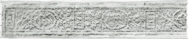 Image Description for http://tudigit.ulb.tu-darmstadt.de/esp/Hs_170/u_2.jpg