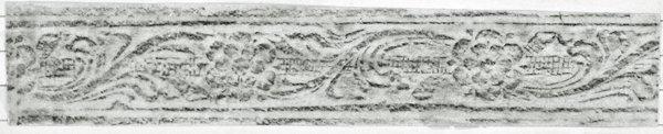 Image Description for http://tudigit.ulb.tu-darmstadt.de/esp/Hs_170/u_3.jpg