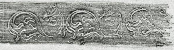 Image Description for http://tudigit.ulb.tu-darmstadt.de/esp/Hs_189/u_1.jpg