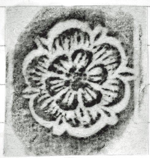 Image Description for http://tudigit.ulb.tu-darmstadt.de/esp/Hs_290/u_1.jpg