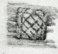 Image Description for http://tudigit.ulb.tu-darmstadt.de/esp/Hs_316/u_2.jpg