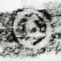 Image Description for http://tudigit.ulb.tu-darmstadt.de/esp/Hs_341/u_4.jpg