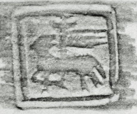 Image Description for http://tudigit.ulb.tu-darmstadt.de/esp/Hs_351/u_1.jpg