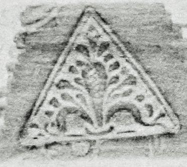 Image Description for http://tudigit.ulb.tu-darmstadt.de/esp/Hs_351/u_2.jpg