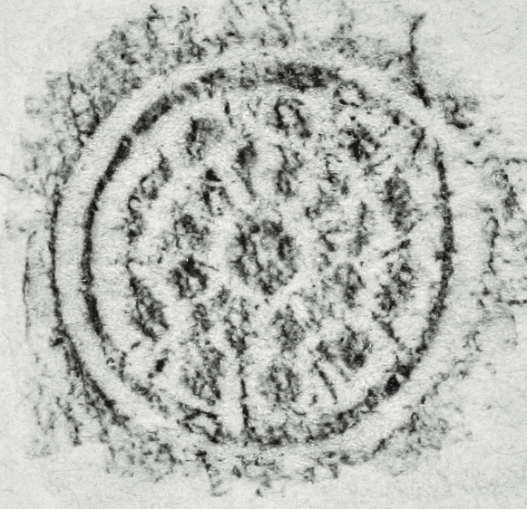 Image Description for http://tudigit.ulb.tu-darmstadt.de/esp/Hs_357/u_2.jpg