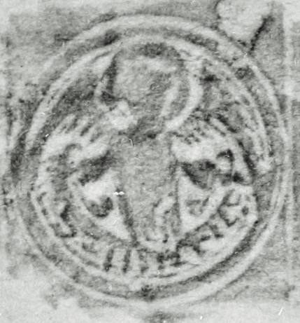Image Description for http://tudigit.ulb.tu-darmstadt.de/esp/Hs_360/u_1.jpg