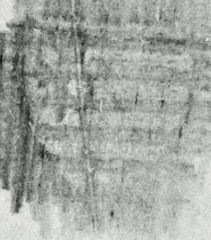 Image Description for http://tudigit.ulb.tu-darmstadt.de/esp/Hs_374/u_3.jpg