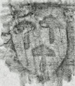 Image Description for http://tudigit.ulb.tu-darmstadt.de/esp/Hs_374/u_4.jpg