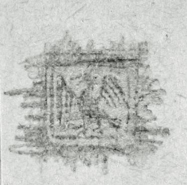 Image Description for http://tudigit.ulb.tu-darmstadt.de/esp/Hs_416/u_3.jpg