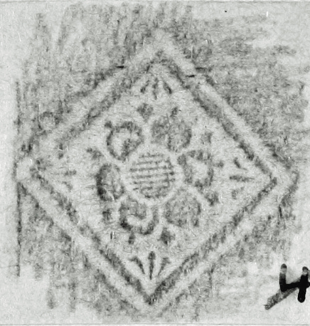 Image Description for http://tudigit.ulb.tu-darmstadt.de/esp/Hs_416/u_4.jpg