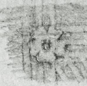 Image Description for http://tudigit.ulb.tu-darmstadt.de/esp/Hs_416/u_5.jpg
