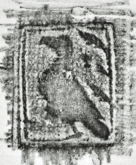 Image Description for http://tudigit.ulb.tu-darmstadt.de/esp/Hs_468/u_1.jpg