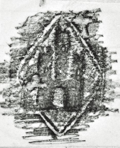 Image Description for http://tudigit.ulb.tu-darmstadt.de/esp/Hs_468/u_7.jpg