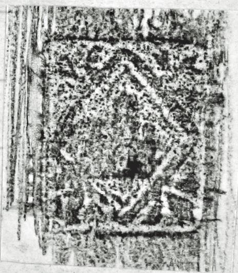 Image Description for http://tudigit.ulb.tu-darmstadt.de/esp/Hs_468/u_8.jpg