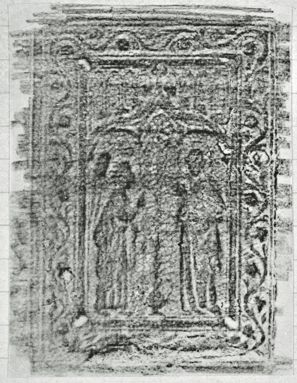 Image Description for http://tudigit.ulb.tu-darmstadt.de/esp/Hs_515/u_1.jpg