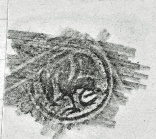 Image Description for http://tudigit.ulb.tu-darmstadt.de/esp/Hs_515/u_2.jpg