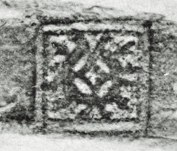 Image Description for http://tudigit.ulb.tu-darmstadt.de/esp/Hs_515/u_5.jpg