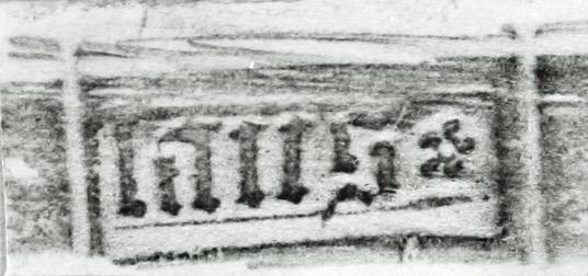 Image Description for http://tudigit.ulb.tu-darmstadt.de/esp/Hs_527/u_1.jpg