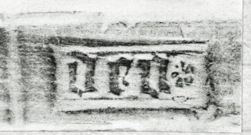 Image Description for http://tudigit.ulb.tu-darmstadt.de/esp/Hs_527/u_2.jpg