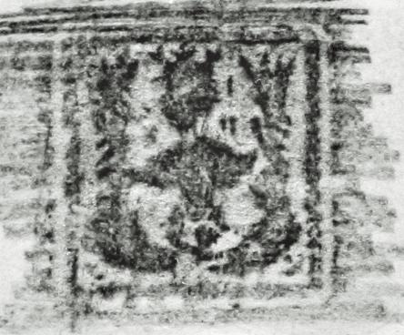 Image Description for http://tudigit.ulb.tu-darmstadt.de/esp/Hs_530/u_1.jpg