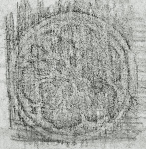 Image Description for http://tudigit.ulb.tu-darmstadt.de/esp/Hs_536/u_6.jpg