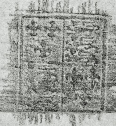 Image Description for http://tudigit.ulb.tu-darmstadt.de/esp/Hs_536/u_8.jpg