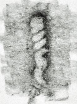 Image Description for http://tudigit.ulb.tu-darmstadt.de/esp/Hs_537/u_4.jpg