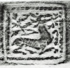Image Description for http://tudigit.ulb.tu-darmstadt.de/esp/Hs_548/u_2.jpg