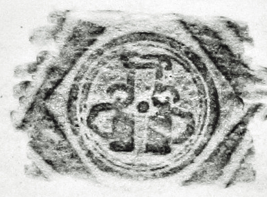 Image Description for http://tudigit.ulb.tu-darmstadt.de/esp/Hs_548/u_4.jpg