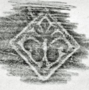 Image Description for http://tudigit.ulb.tu-darmstadt.de/esp/Hs_668/u_1.jpg