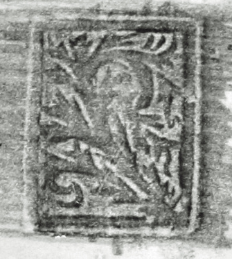 Image Description for http://tudigit.ulb.tu-darmstadt.de/esp/Hs_669/u_1.jpg