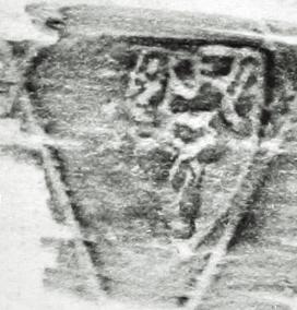 Image Description for http://tudigit.ulb.tu-darmstadt.de/esp/Hs_669/u_2.jpg