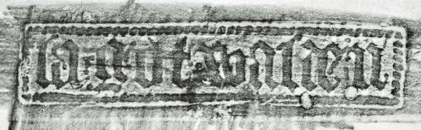 Image Description for http://tudigit.ulb.tu-darmstadt.de/esp/Hs_672/u_1.jpg