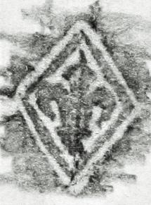 Image Description for http://tudigit.ulb.tu-darmstadt.de/esp/Hs_672/u_2.jpg