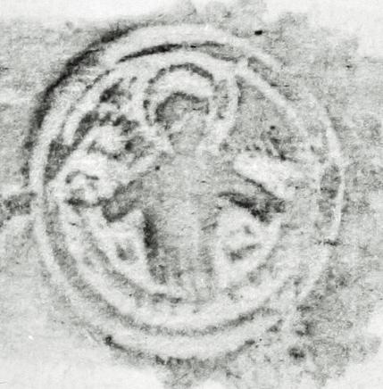 Image Description for http://tudigit.ulb.tu-darmstadt.de/esp/Hs_675/u_1.jpg
