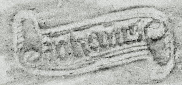 Image Description for http://tudigit.ulb.tu-darmstadt.de/esp/Hs_675/u_11.jpg
