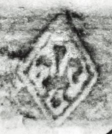 Image Description for http://tudigit.ulb.tu-darmstadt.de/esp/Hs_675/u_12.jpg