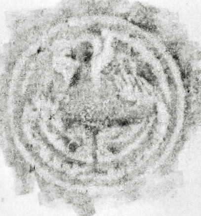 Image Description for http://tudigit.ulb.tu-darmstadt.de/esp/Hs_675/u_4.jpg