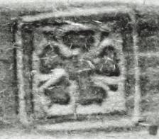 Image Description for http://tudigit.ulb.tu-darmstadt.de/esp/Hs_685/u_3.jpg