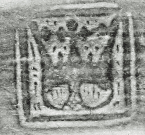 Image Description for http://tudigit.ulb.tu-darmstadt.de/esp/Hs_685/u_4.jpg