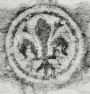 Image Description for http://tudigit.ulb.tu-darmstadt.de/esp/Hs_689/u_1.jpg