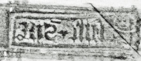 Image Description for http://tudigit.ulb.tu-darmstadt.de/esp/Hs_689/u_10.jpg