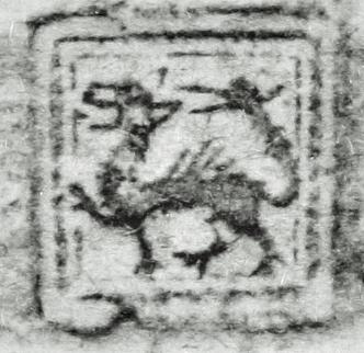 Image Description for http://tudigit.ulb.tu-darmstadt.de/esp/Hs_689/u_2.jpg