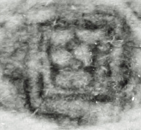 Image Description for http://tudigit.ulb.tu-darmstadt.de/esp/Hs_689/u_4.jpg