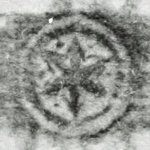 Image Description for http://tudigit.ulb.tu-darmstadt.de/esp/Hs_689/u_5.jpg