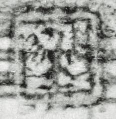 Image Description for http://tudigit.ulb.tu-darmstadt.de/esp/Hs_689/u_6.jpg